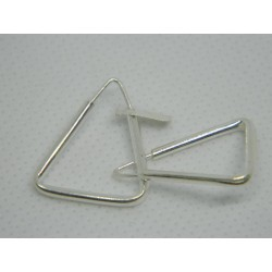Arrac. de triángulo 2.8 cm | 1.6 gr