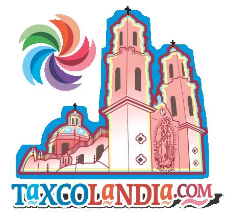 Visita: Taxcolandia.com :: El Portal de Taxco, Gro::