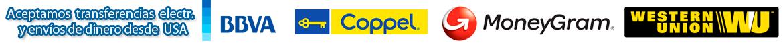 Paypal cobra una comisión del 15% en USA y Pagos a distancia clip no está disponible en USA